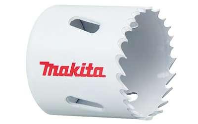 Serra-Copo-Makita--Bim--D-17251-20mm