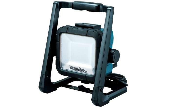 Refletor-de-Led-A-Bateria-Makita-DML805-220V