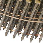 Prego-Vonder-Ardox-45-mm-Carretel-com-300-Pecas-Para-O-Pregador-Pp-550