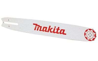 Sabre-Para-Motosserras-Makita-165247-4-400mm