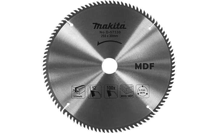 Lamina-de-Serra--Tico-Tico-Makita--D-57130-255x30mm-100-Dentes