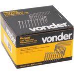 Prego-Vonder-Ardox-50-mm-Carretel-com-300-Pecas-Para-O-Pregador-Pp-700