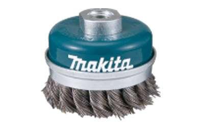 Escova-de-Aco-para-Esmerilhadeira-Makita-D-24131-75mm-M14