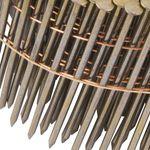 Prego-Vonder-Liso-70-mm-Carretel-com-300-Pecas-Para-O-Pregador-Pp-700