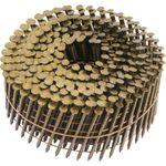 Prego-Vonder-Anelado-45-mm-Carretel-com-300-Pecas-Para-O-Pregador-Pp-550