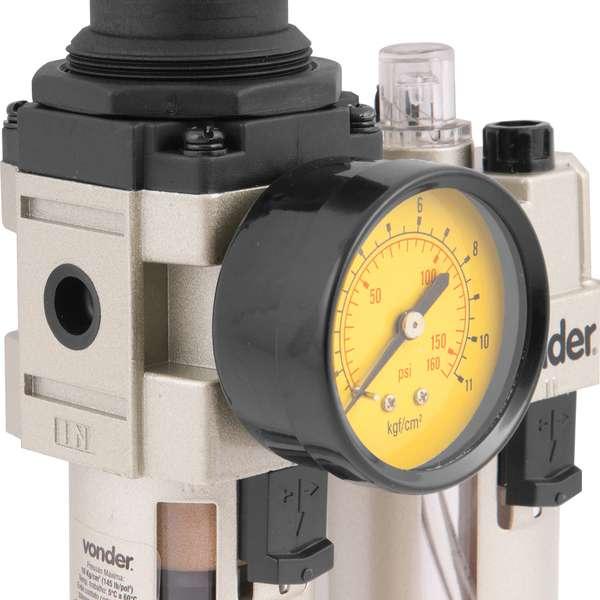 Regulador-E-Lubrificador-Vonder-1-4--Rl-140