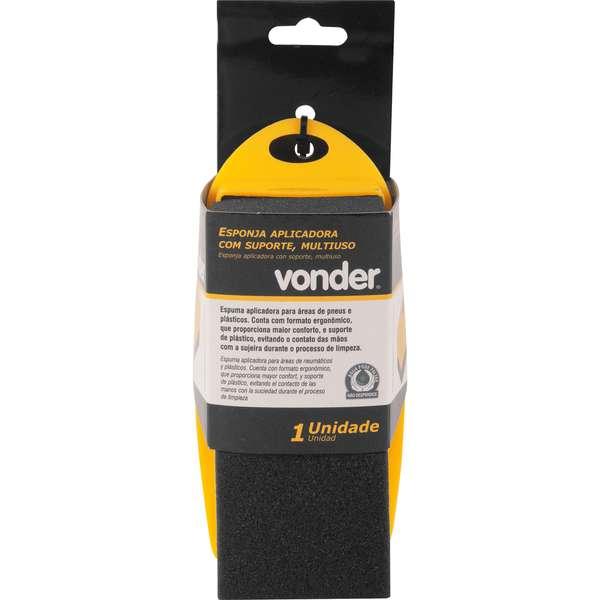Esponja-Vonder-Aplicadora-com-Suporte-Multiuso
