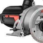 Serra-Marmore-Skil-9815-1200W---2-Chaves-110V