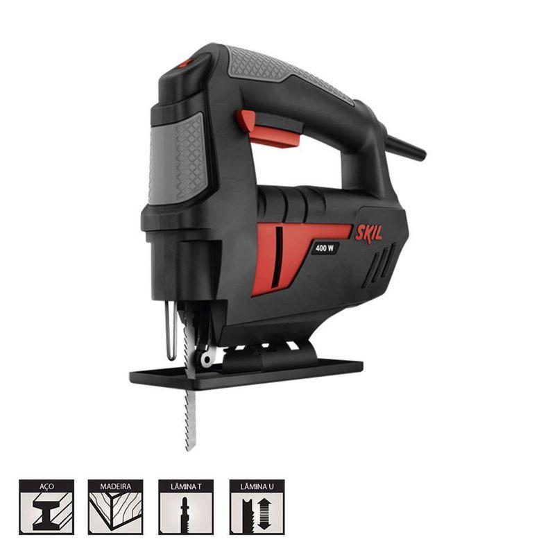 Serra-Tico-Tico-Skil-4400-400W---1-lamina-madeira-220V