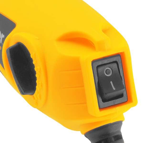 Gravador-Eletrico-Vonder-Grv-7000-220V