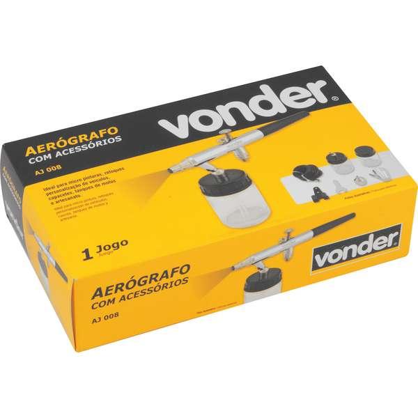 Aerografo-Vonder-com-Acessorios-Aj-008