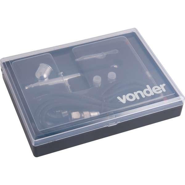 Aerografo-Vonder-com-Acessorios-13-Pecas