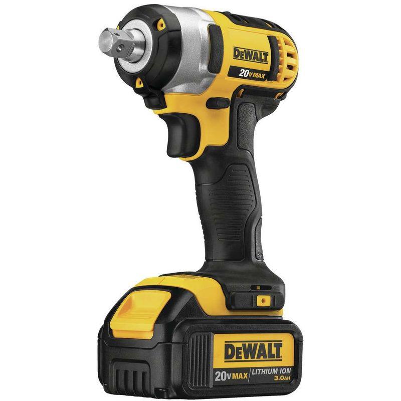 Chave-de-Impacto-Dewalt-DCF880L2-B2-1-2--20V-Max-Li-Ion---2-Baterias-20V---Carregador-220V---Maleta