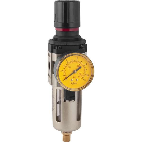 Regulador-de-Pressao-Vonder-1-4--Rp-140