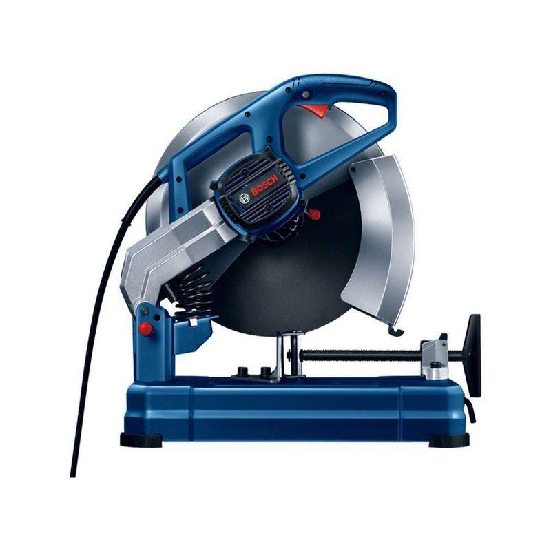 Cortadora-de-Metais-Bosch-GCO-14-24-2400W---5-Discos-110V
