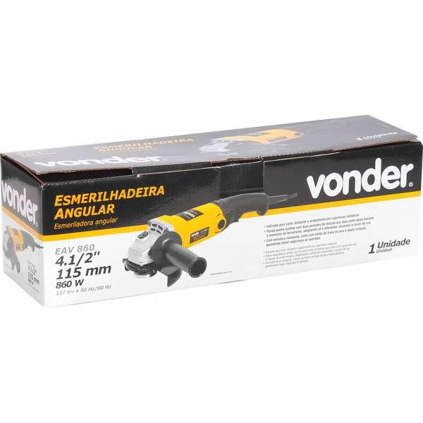 Esmerilhadeira-Angular-Vonder-4.1-2--EAV860N-110V