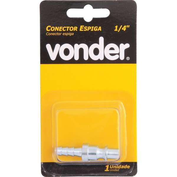 Conector-Espiga-Vonder-1-4-