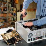 Parafusadeira-a-Bateria-Skil-2000-36V---1-Carregador---1-Kit-19-bits---1-adaptador-magnetico---Maleta-220V