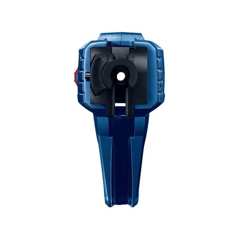 Alimentador-Automatico-Bosch-MA-55-para-parafusamentos---serie