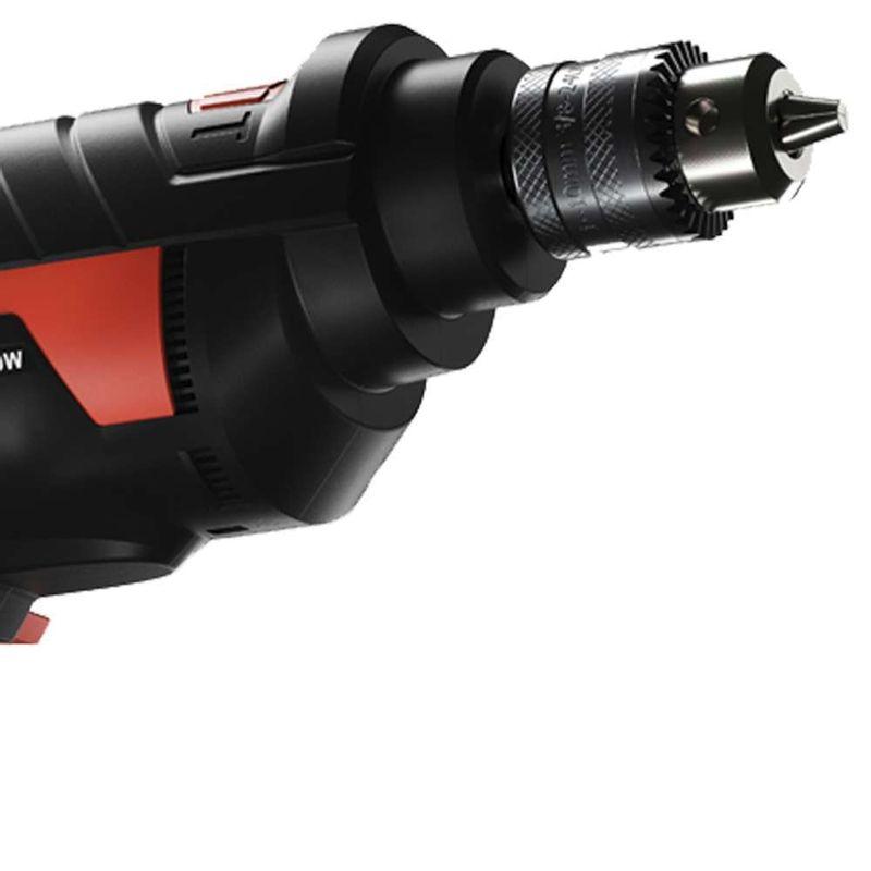 Furadeira-de-Impacto-Skil-6604-570W-110V