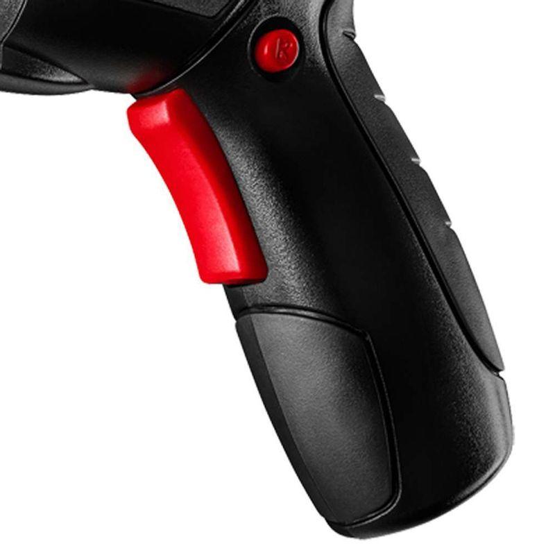 Parafusadeira-a-Bateria-Skil-2000-36V---1-Carregador---2-bits---1-Adaptador-magnetico-110V