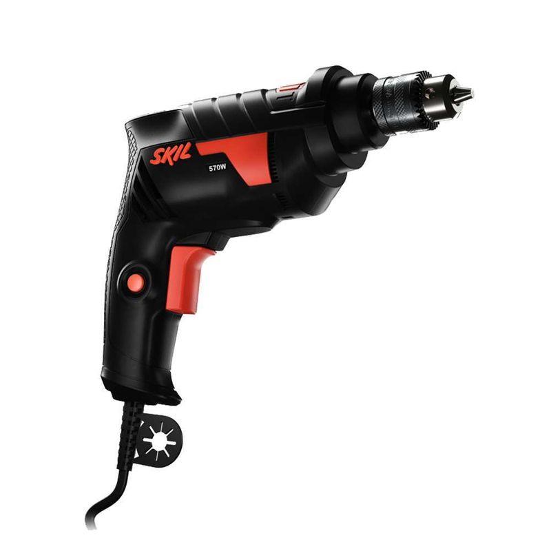 Furadeira-de-Impacto-Skil-6602-570W-110V