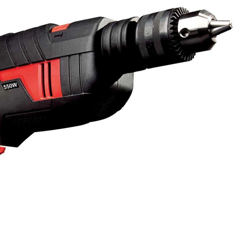 Furadeira-de-Impacto-Skil-6555-570W---12-Brocas---10-Bits---Maleta-110V
