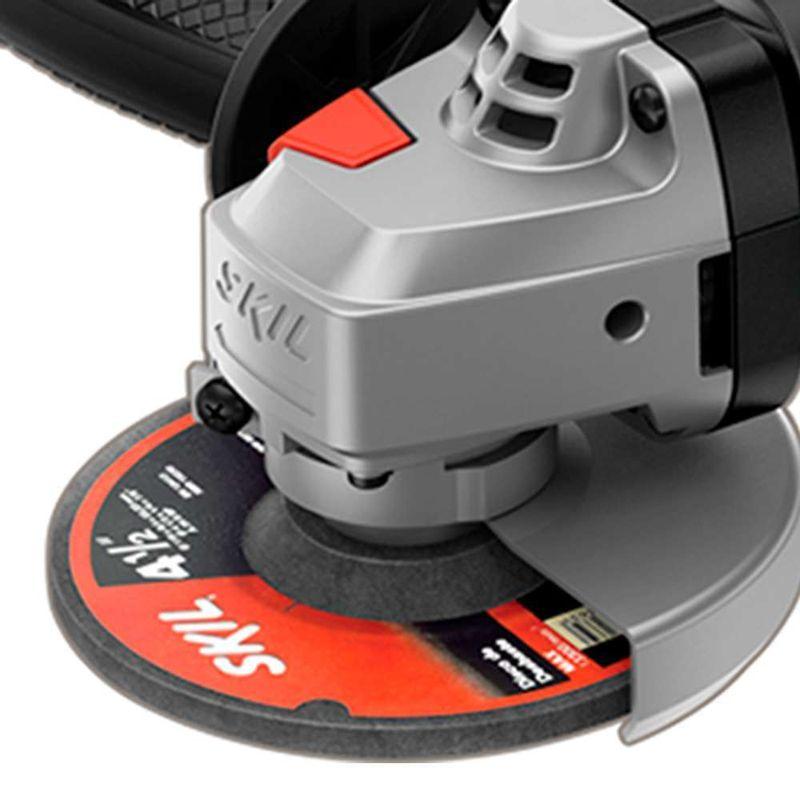 Esmerilhadeira-Angular-Skil-4.1-2--9002-700W-110V