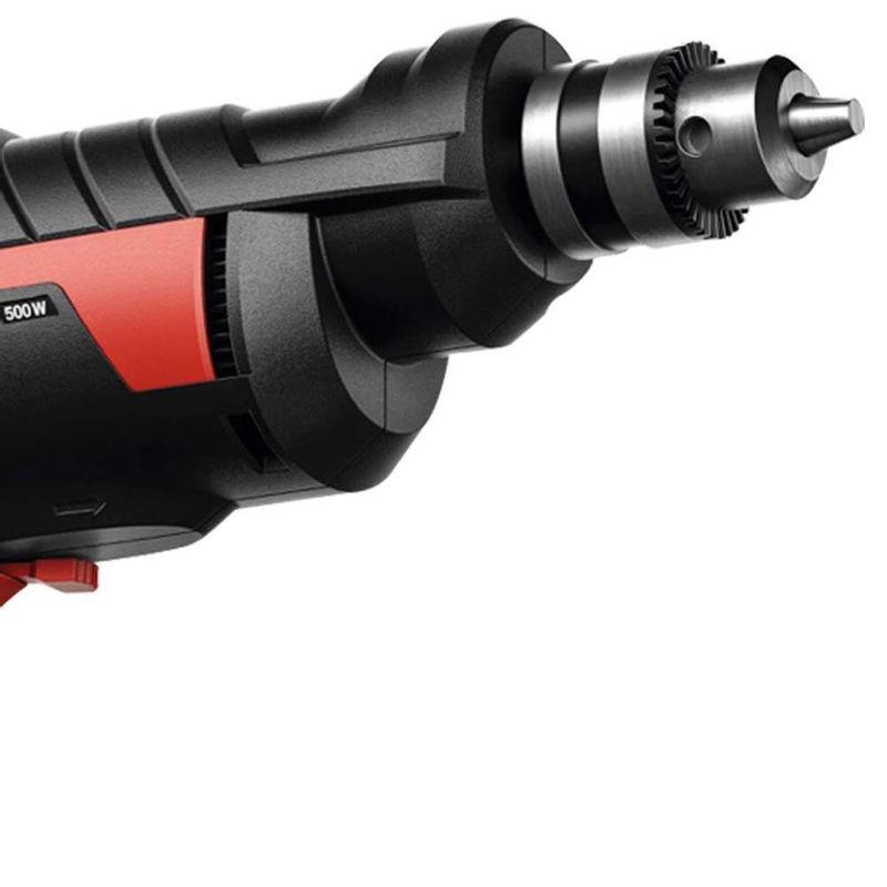 Furadeira-Sem-Impacto-Skil-6000-500W---1-Chave-de-mandril-220V