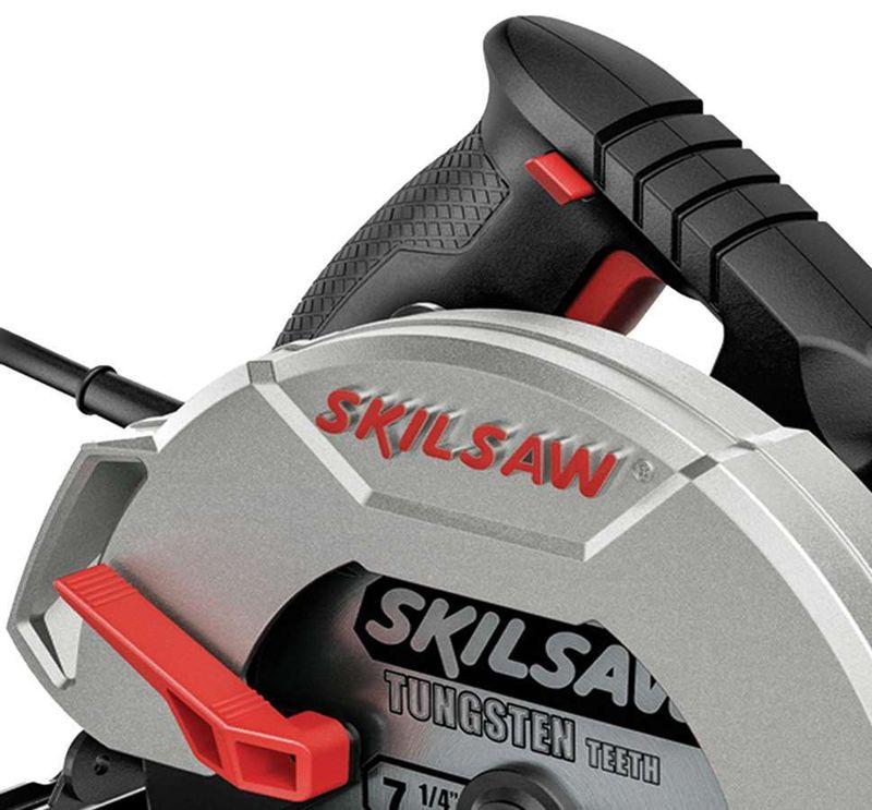 Serra-Circular-Skil-5200-1200W---1-Disco-standard-24-dentes-110V