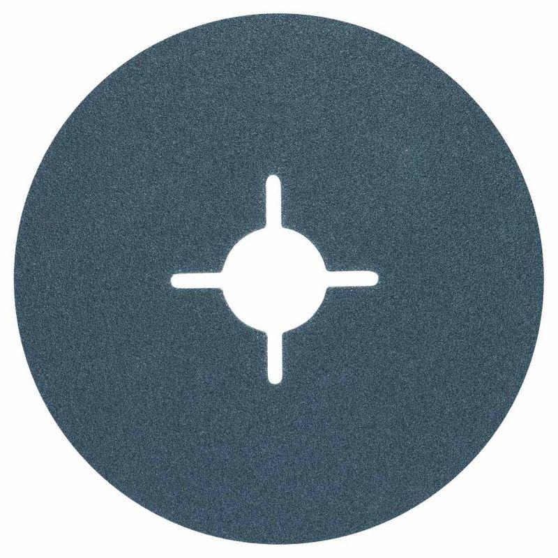 Disco-de-Lixa-em-Fibra-Bosch-R574-Best-for-Metal-115mm-G120