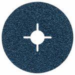 Disco-de-Lixa-em-Fibra-Bosch-R574-Best-for-Metal-115mm-G24