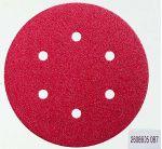 Disco-de-Lixa-Bosch-C430-Expert-for-Wood-Paint-150mm-G40---5-unidades