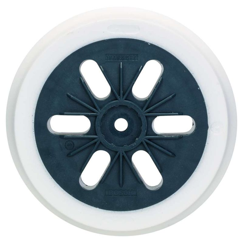 Prato-Autoaderente-para-Lixadeira-Excentrica-Bosch-duro-150mm