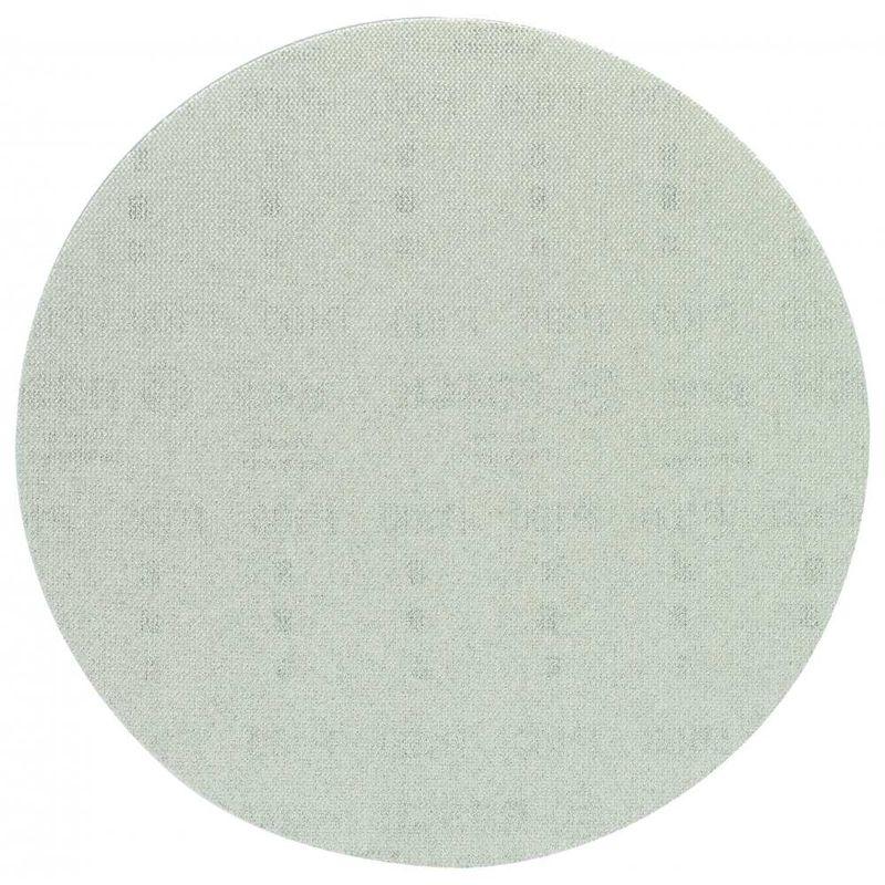Disco-de-Lixa-Bosch-M480-Best-for-Wood---Paint-225mm-G100---25-unidades