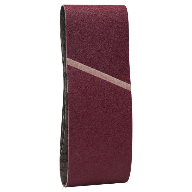 Cinta-de-Lixa-Bosch-X440-Best-Wood-Paint-100x610mm-G120---3-unidades