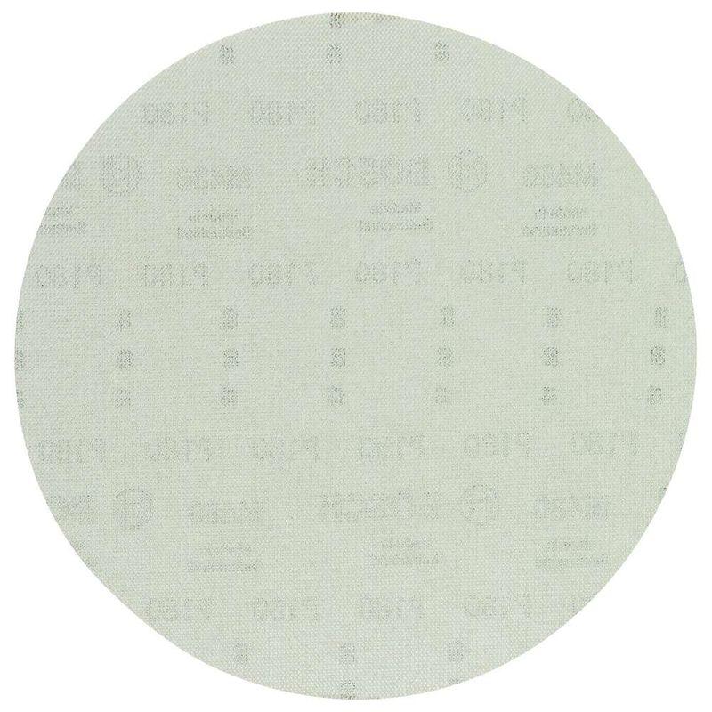 Disco-de-Lixa-Bosch-M480-Best-for-Wood---Paint-225mm-G180---25-unidades