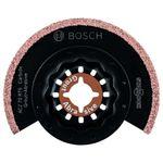 Lamina-de-serra-de-segmentos-para-cortes-estreitos-Bosch-para-multicortadora-Carbide-RIFF-ACZ-70-RT5-70mm