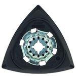 Placa-de-lixar-Bosch-para-multicortadora-Starlock-AVZ-93-G-93mm
