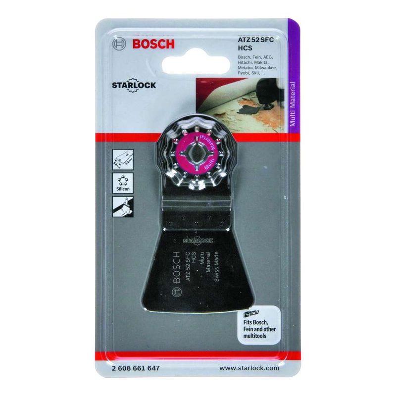 Espatula-Bosch-para-multicortadora-HCS-ATZ-52-SFC-flexivel-52-x-38mm