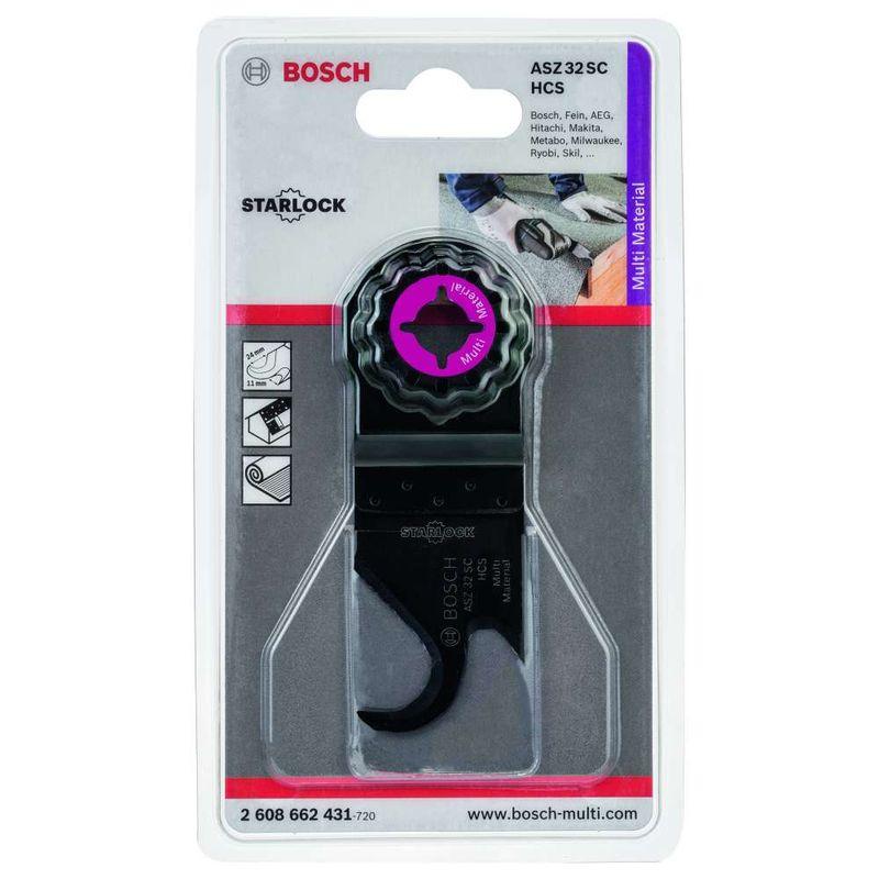 Lamina-Bosch-para-multicortadora-HCS-Multi-ASZ-32-SC-24-x-11mm