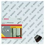 Disco-diamantado-segmentado-Bosch-Standard-for-Universal-multimaterial-180-x-2223-x-2-x-10mm-10-unidades