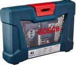 Kit-de-Pontas-e-Brocas-Bosch-V-Line-para-parafusar-e-perfurar---41-unidades