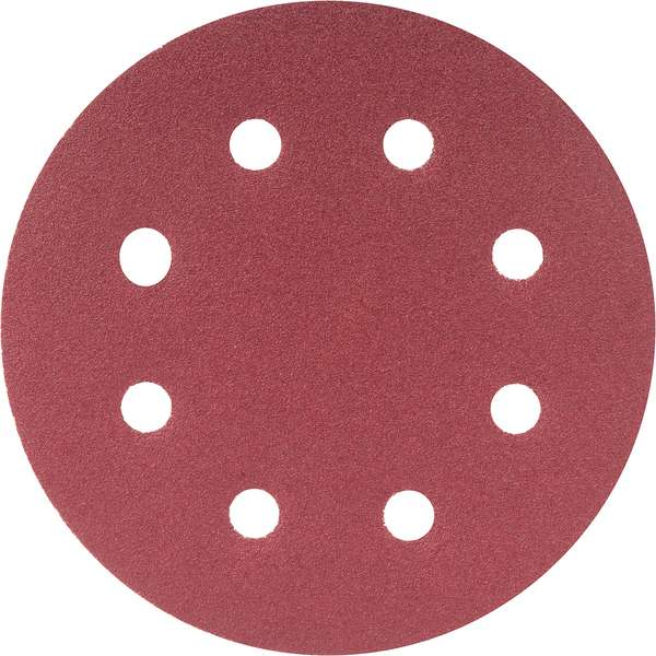 Disco-de-Lixa-Vonder-com-180mm-Grao-80-Para-A-Lixadeira-Lpv-750