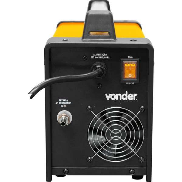 Maquina-Vonder-de-Corte-Plasma-Cpv-40