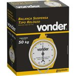 Balanca-Suspensa-Vonder-Tipo-Relogio-50-Kg