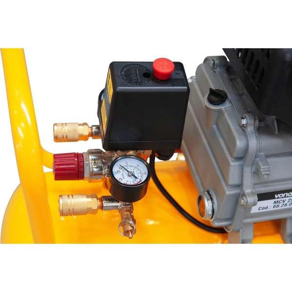 Motocompressor-Vonder-de-Ar-Mcv-25-25-Litros-220V