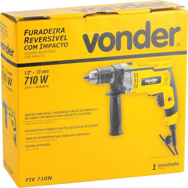 Furadeira-de-Impacto-Vonder-1-2--Fiv-710N-110V