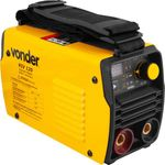 Inversor-Para-Solda-Vonder-com-Eletrodo-E-Tig-Digital-com-Maleta-Riv-120-220V