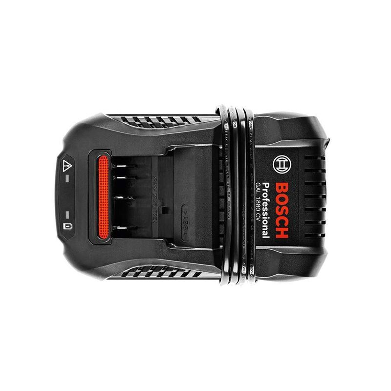 Carregador-Rapido-Bosch-GAL-1880-CV-18V-220V